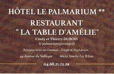 palmarium.png