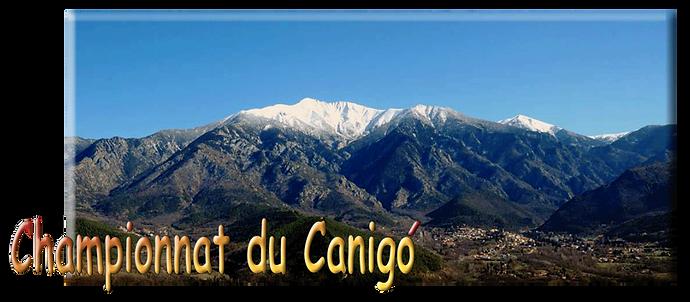 Bandeau Canigou.png