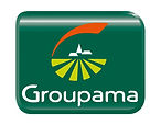 logo-groupama-1.jpeg