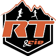 RTLOGO.png