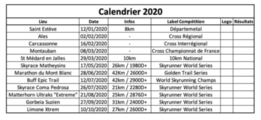 Capture d'écran 2020-01-06 à 14.41.57.pn