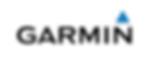 1200px-Garmin_2006_logo.svg.png