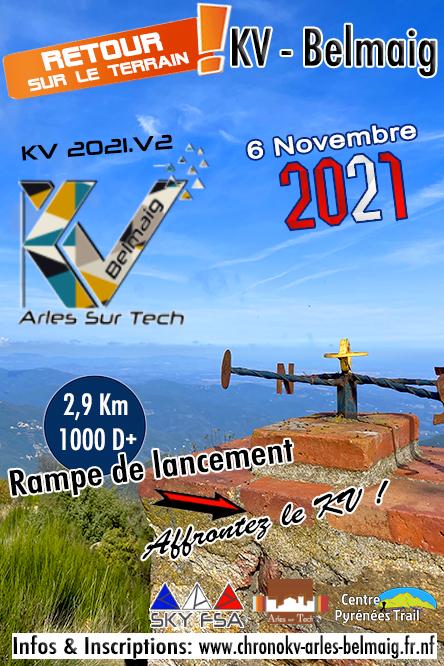 Affiche 2021.png