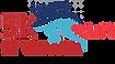 Logo 5K.png