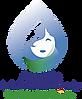 Logo REINE.png