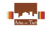 logo Arles_edited.png