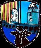 Logo JSPCV.png