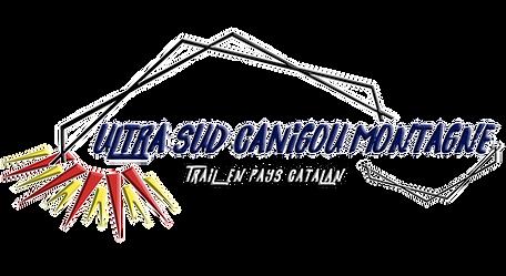 ULTRA SUD CANIGOU.png