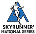 Skyrunner National.png