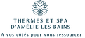 AML logo CTS.png