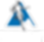 LOGO_SKYRUNNER_COUNTRY_SERIES_FRANCE_CMY