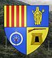 Logo Lamanere.png