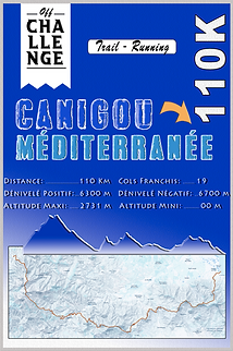 Plaque Med.png