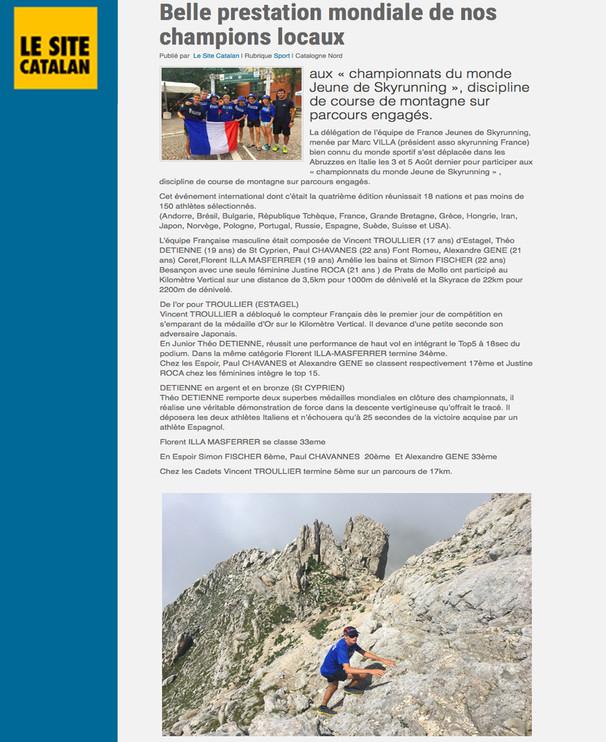 Article Site Catalan.jpg