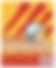 Capture d'écran 2020-02-08 à 18.03.19.pn