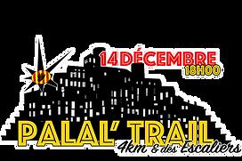 Palaltrail2019.png