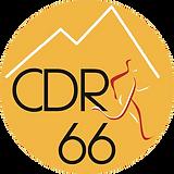 logocdr66.png