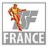Skyrunning France.png