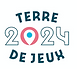 Logo 2024.png