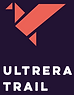 UltreraTrail.png
