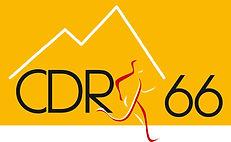 CDR66.jpg