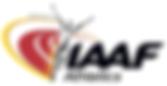 IAAF.png