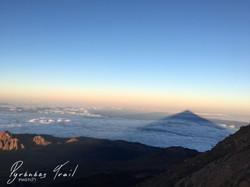 2_Teide