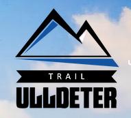 Trail Ull de Terr