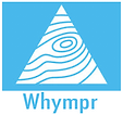 Whympr.png