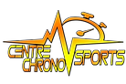 Logo Chrono.png