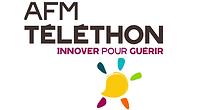 telethon-1.png