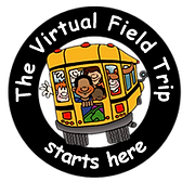 virtual-field-trip-round-20.png