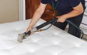 mattress cleaning.jfif