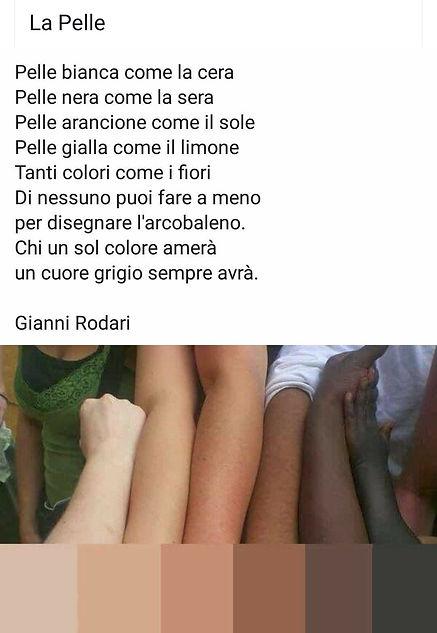 La pelle-Gianni Rodari.jpg