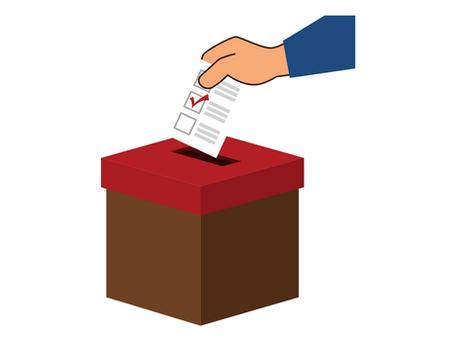 Votazioni per il rinnovo del Consiglio Direttivo di ACM