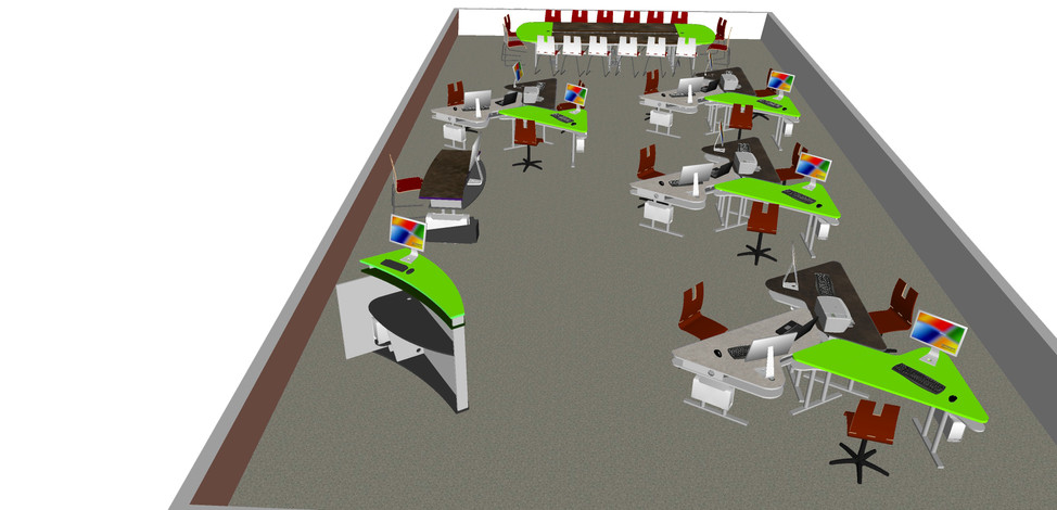 Projet 3D altkirsch vers juin v4.jpg