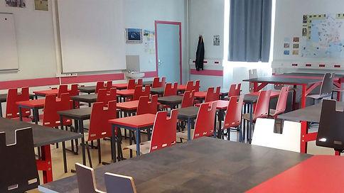 salle dorian3.jpg