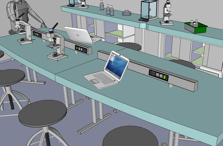 Sterilisation - salle de cours.jpg