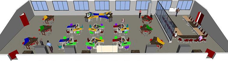 Dorian salle STI2D LAB FAB vue 4.jpg