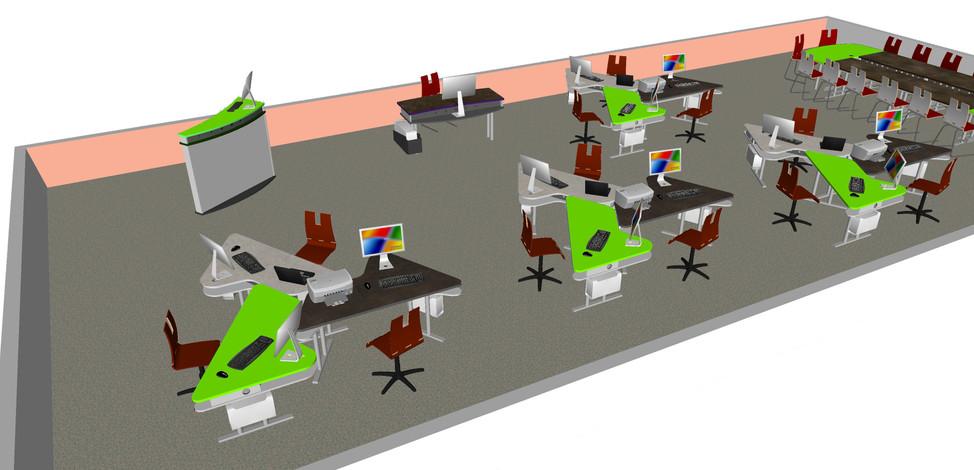 Projet 3D altkirsch vers juin v3.jpg
