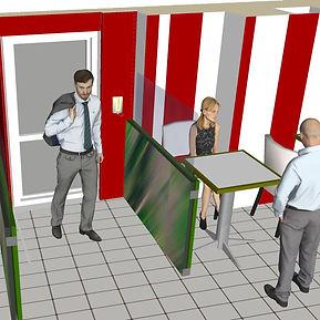 plan CCC projet complet vue 23.jpg