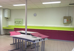 Salle_cosmétique_gamme_aeris_2