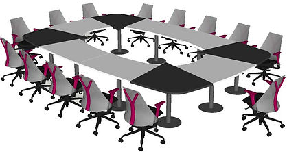 Table 4 coins 4750 x 3000 + fauteuils 14