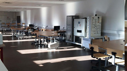 salle Marella energie