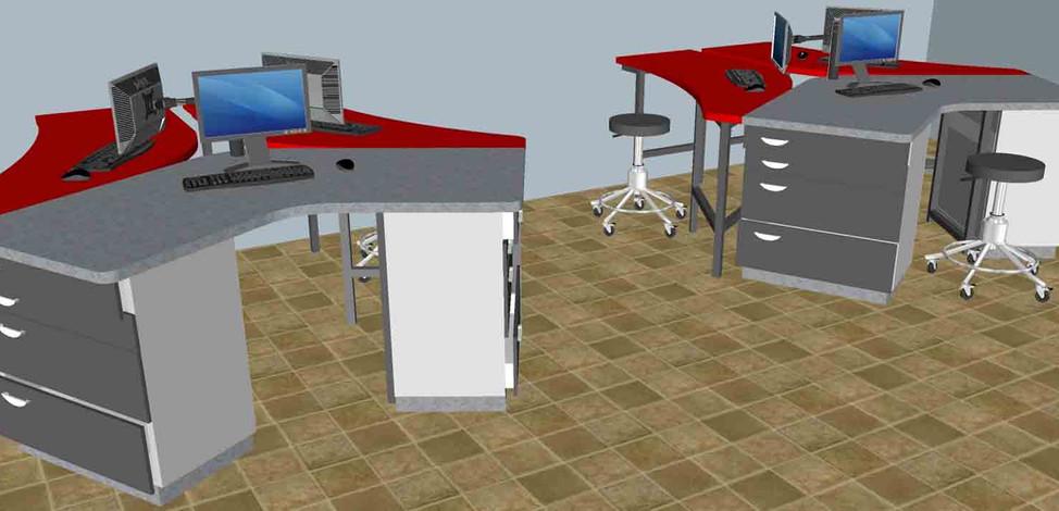 salle taverny 1.jpg