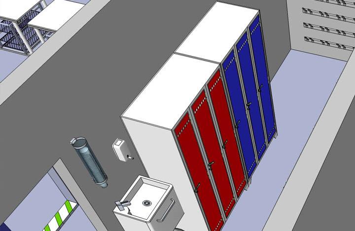 Sterilisation - salle Vestiaire.jpg