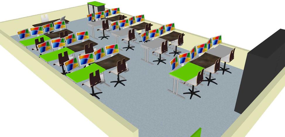 Proposition Ovaly vue 2  bureau 1000 x 6