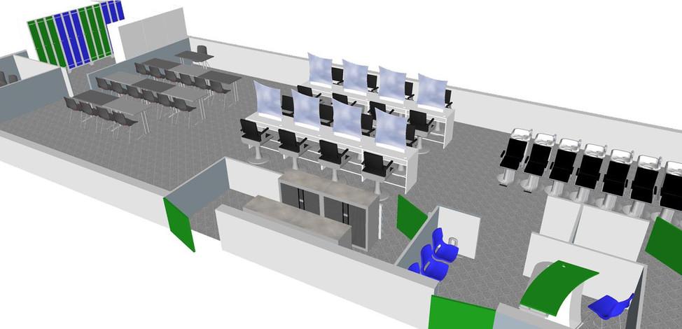 salle coif 4.jpg