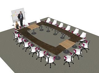 Table_rectangle_5200_x_3300__fermé.jpg