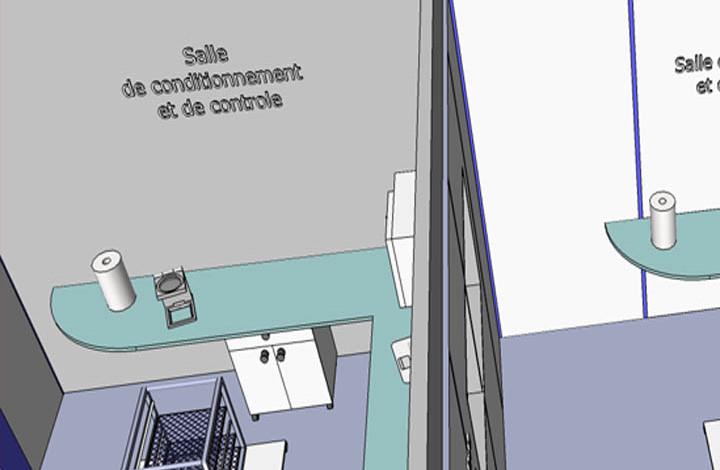 Sterilisation_-_salle_conditionnement_&_